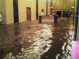 Картинки по запросу затопленная квартира
