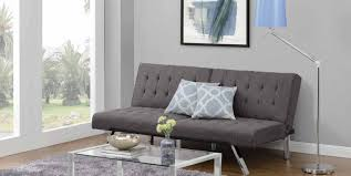 discount furniture warehouse edmonton london. sofa:captivating sofa clearance outlet london shocking coventry astonishing tyne and discount furniture warehouse edmonton s