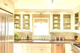 kitchen lighting ideas over sink. Recessed Lighting Over Kitchen Sink Light  . Ideas