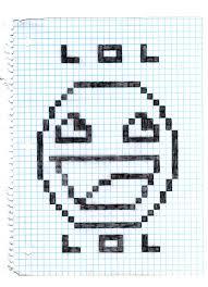 Drawing Grid Paper Zlatan Fontanacountryinn Com