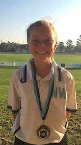 North West finish fourth at NSW PSSA Girls Cricket Championships   The  Northern Daily Leader   Tamworth, NSW