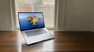 MacBook Pro 16-inch. Apple's portable powerhouse reviewed. | by Paul  Alvarez