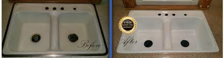 Resurfacing Topeka Ks Kitchen Bathroom Ceramic Tile