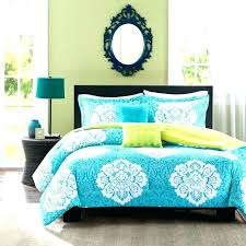 teenage mutant ninja turtles bedding set bed sets for teens lovely teenage mutant ninja turtles bedding