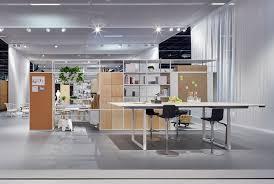 studio office furniture. vitra_sevilpeach_orgatec_2 vitra_sevilpeach_orgatec_1 vitra_sevilpeach_orgatec_4 vitra_sevilpeach_orgatec_6 studio office furniture f