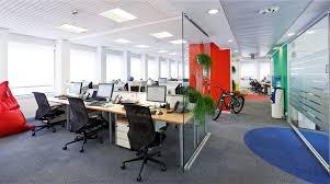 photos of google office. Bepe Raso Photos Of Google Office W