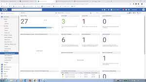 IT Management Software - for MSPs and ...