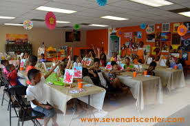 party date no s s gift certificates or cards may be used for these events please arrive 30 minutes before time to set up