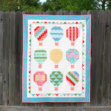 Woodberry Way: May 2016 & Welcome to round 2 of the Rise quilt along. We are now to the balloon with  the vertical stripes in the top right. Same basic idea as last time, ... Adamdwight.com