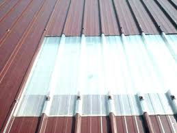 corrugated fiberglass sheets panels home depot plastic roof roofing panel in clear the cutting fiberg