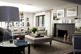modern traditional living rooms. Wonderful Rooms Contemporary Traditional Living Room Dtdtha Inside Modern Rooms I