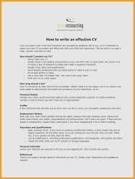 free personal employment history 30 free how to make a resume for your first job images popular