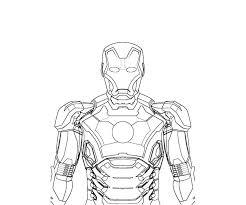 Superman games, batman games, spiderman games, ben 10 games, spongebob games. Free Iron Man Coloring Pages Best Coloring Pages Coloring Home