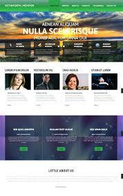 Flash Website Templates Stunning Bowling Website Template Terreva