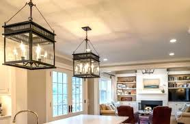 lantern pendant light fixtures new fixture indoor inside black decor small uk lanter lantern pendant light indoor