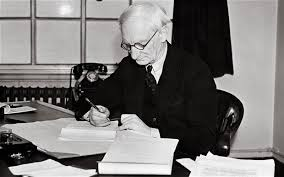 Resultado de imagen de william beveridge