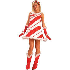 Perfect Christmas Party Dress Up Themes For AdultsChristmas Party Dress Up Themes For Adults