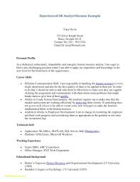 Dental Resume Examples Beautiful 28 Resume Template For Teaching