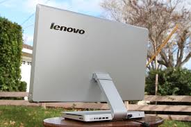 Lenovo IdeaCentre A720 The best all-in-one PC: we review the new touchscreen Windows 8
