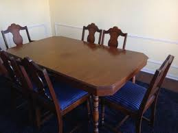 dining room sets for sale in chicago. charming craigslist chicago dining room set 12 in best with sets for sale