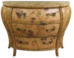 painting designs on furniture. Faux Painting Furniture | Refinishing Guide Designs On E