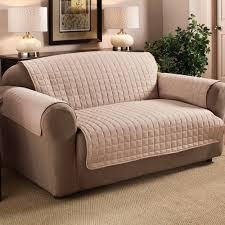 sofa covers. Beautiful Covers Microfiber Pet Furniture Sofa Cover And Covers