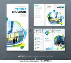 making pamphlets online for free create online brochure brickhost 19cf7485bc37