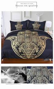 description item name bedding set ng list 1 duvet cover