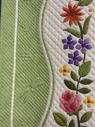 300 best quilt borders images on Pinterest | Quilt blocks ... & quiltborders applique | QUILT Borders LABELs BINDINGs Adamdwight.com