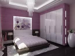 Purple Painted Bedroom Baby Nursery Personable Purple Color Schemes For Bedrooms