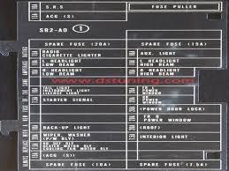 1994 honda del sol fuse box diagram puzzle bobble com 1993 honda del sol fuse box diagram 1994 honda del sol fuse box diagram