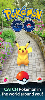 Pokémon GO APK 0.195.2 Download, the best real world adventure game for  Android