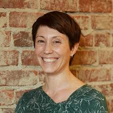 Sydex.net: People Search | Catherine DeLuca, Debbie Morreale, Robert O'Grady