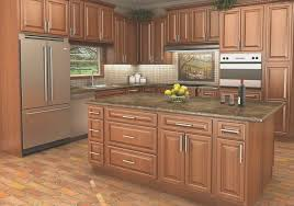 replacing kitchen cabinet doors and drawer fronts. kitchen:view replacement kitchen cabinet doors and drawer fronts decoration ideas collection classy simple in replacing n