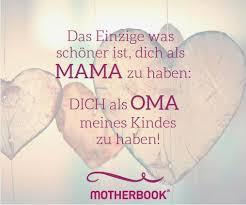 Liebe Mama Sprüche Zum Geburtstag Ribhot V2