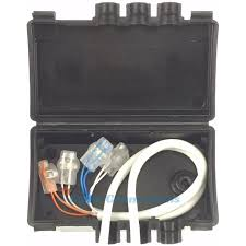 5m bt adsl infinity fibre optic rj11 to broadband modem ee external junction