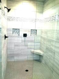 garden tub ideas bathtub surround ideas wood tile tub best on bath bathtub bathtub tile surround