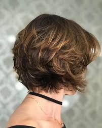 15 feather cut hairstyle ideas advice