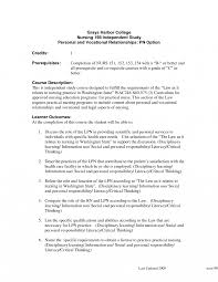 Sample Lpn Resume Objective Lpn Resume Objective Examples Samples Stupendous Samplece Page Of 27
