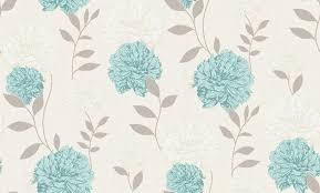 simple vintage backgrounds tumblr. Vintage Flowers Tumblr Backgrounds With Regard To Simple For