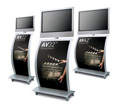 Flat Screen Display Stand Designed TV Display Stands TV Stands uk flat screen tv stand 75