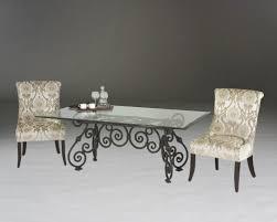 Dimensional Design Furniture Outlet Best Decorating Ideas