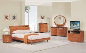 Global Bedroom Furniture Global Furniture Usa Bedroom Sets Dining Set Sofa Bedroom