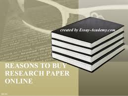order a research paper online com the introductory section of the paper should do three things frame your paper in order a research paper online several coherent sections