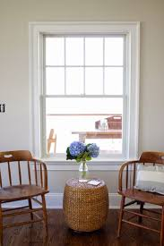 Paint For Living Room Walls 15 Best Ideas About White Dove Benjamin Moore Walls On Pinterest