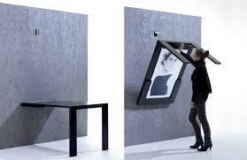 dual furniture. Brilliant Dual Dualfurniture Picture Table To Dual Furniture N