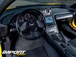 2005 acura nsx interior. supercharged acura nsx 1998 pics tremek car videos street drag racing 2005 nsx interior t