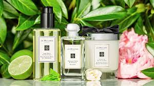 Which <b>Jo Malone</b> scent is best for me? - lookfantastic