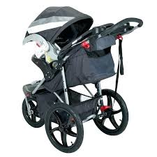 baby trend car seat stroller baby trend car seat stroller combo instructions unique best strollers infant