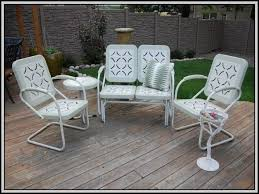 homecrest patio furniture cushions. homecrest patio furniture ebay cushions